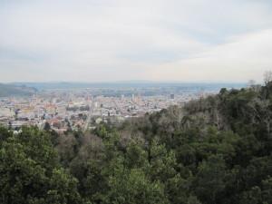 La Araucania, IX región, Región de La Araucania, valorar, empoderar